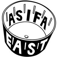 ASIFA EAST