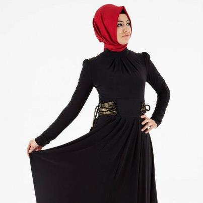 Hijab Fashion Hijab Style Hijab Et Voile Mode Style Mariage Et Fashion Dans L 39 Islam