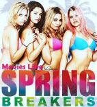 Movies Like,Spring Breakers,Movies Like Spring Breakers