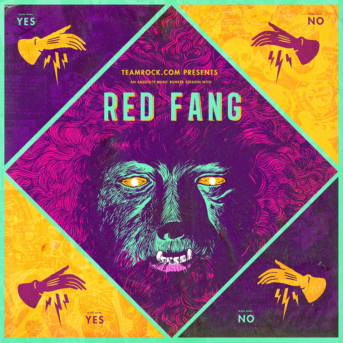 http://redfang.bandcamp.com/album/teamrock-com-presents-an-absolute-music-bunker-session-with-red-fang