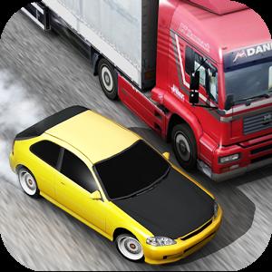traffic-racer-.png (100×100)
