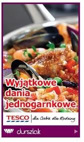 http://durszlak.pl/akcje-kulinarne/wyjatkowe-dania-jednogarnkowe