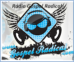 Radio Gospel Radical