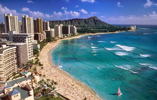 How To Find Bargains on Holiday in Hawaii