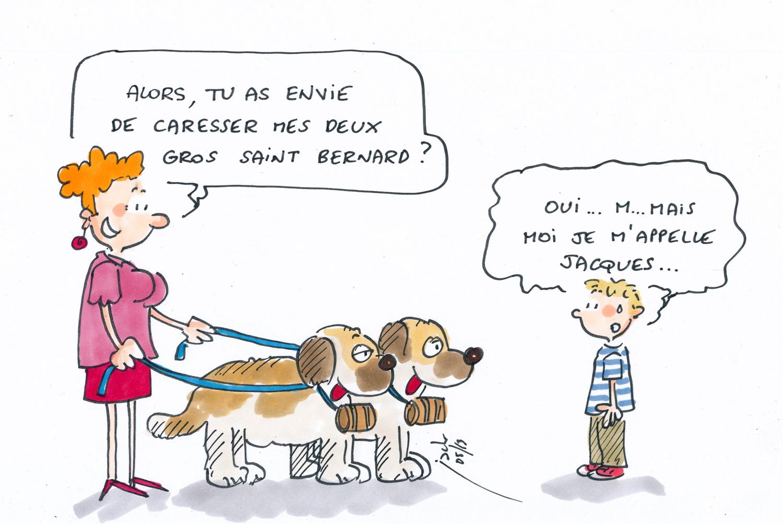 humour blague site de rencontre Montrouge