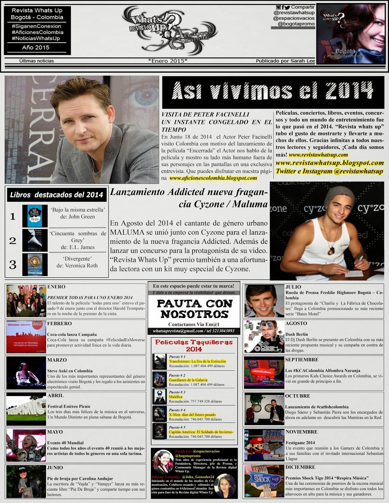 revista-whats-up-noticias-entretenimiento