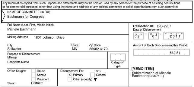 BACHMANN+2011+JOHNSON+DRIVE+RECEIPT+1-1.