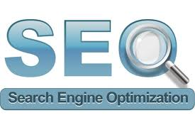 Search Engine Optimization for your Website  (Part 2)