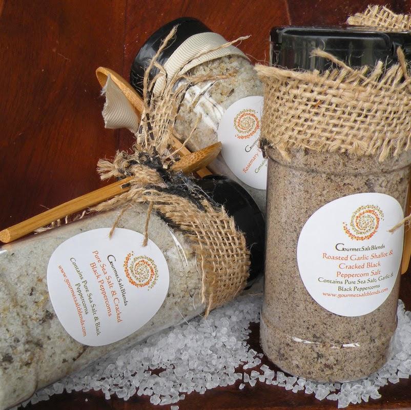 www.gourmetsaltblends.com/free-sample.html