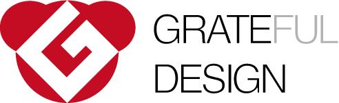 Grateful Design
