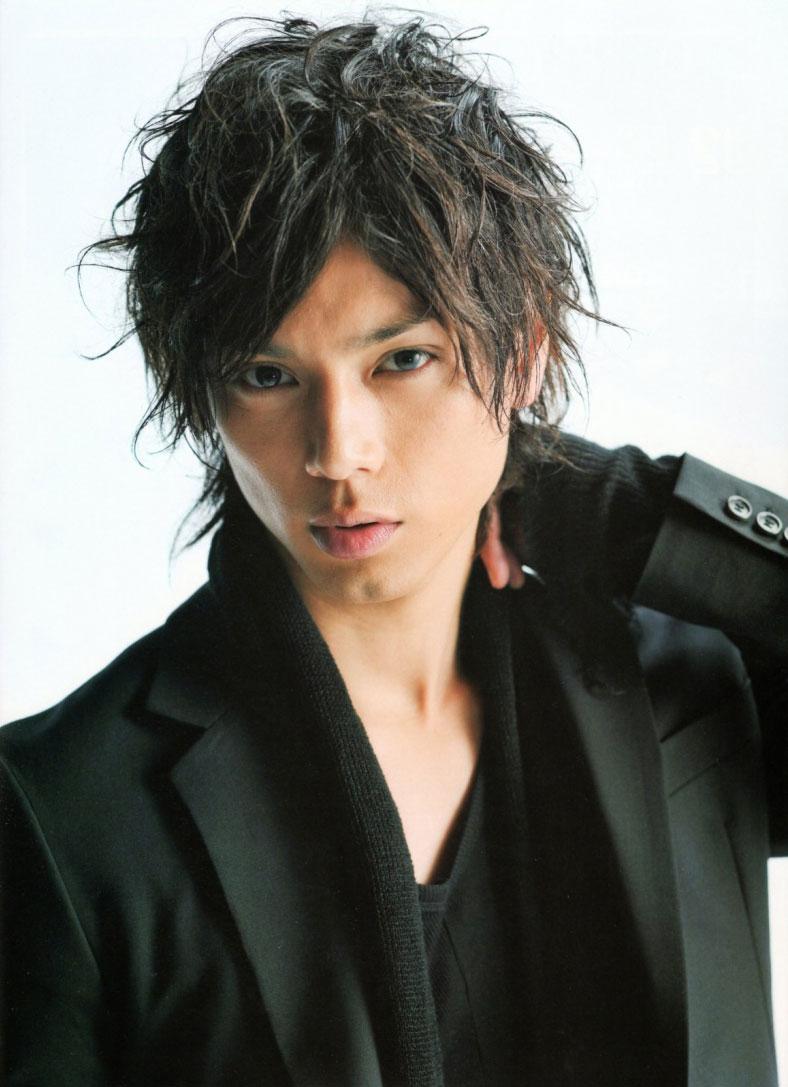 http://3.bp.blogspot.com/-Ace7m3CbqeI/Tx6OSDuSCWI/AAAAAAAAAZY/36jgfZsPHrs/s1600/Shibata+Rihito+(7).jpg
