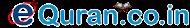 eQuran India Offers