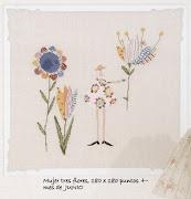 Flor Artemisia