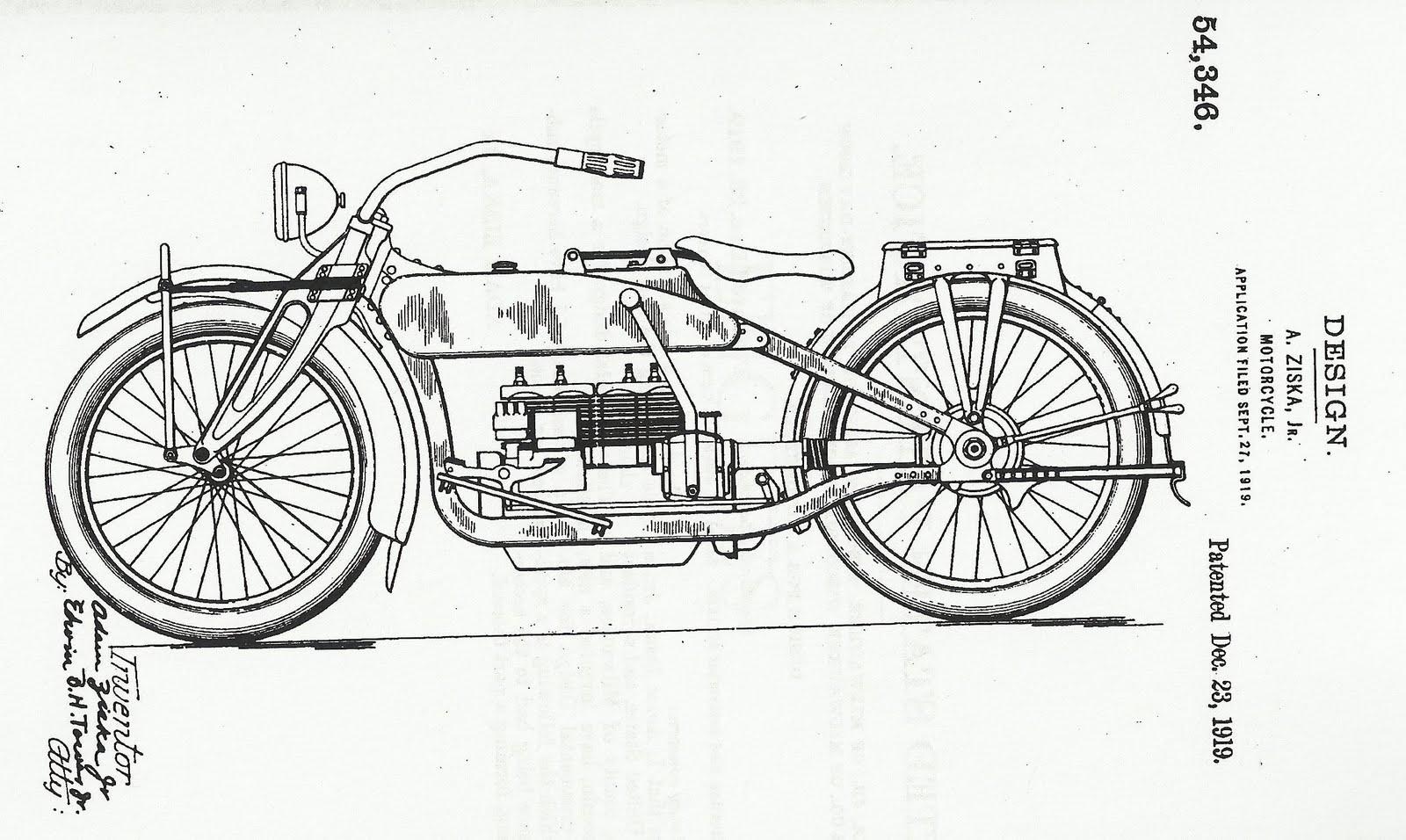 arial atom car