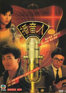 phim Ba Âm Nhân USLT- The Radio Tycoon USLT - 28/28 -