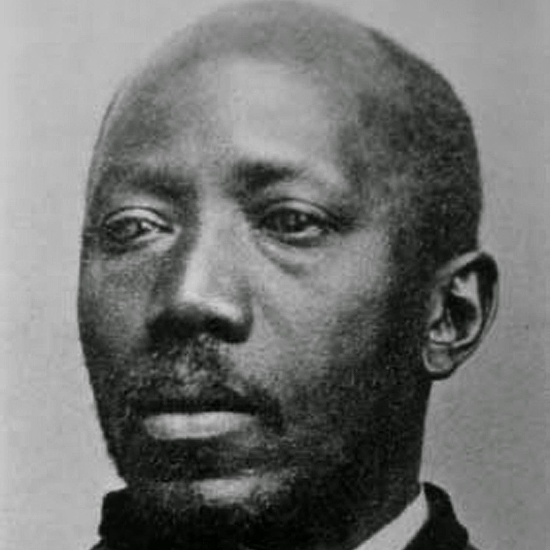 whitney black white. The Nonconforming Tranformatist: Martin R. Delany, Father Of Black Nationalism Whitney White