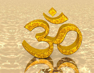 wallpaper-golden-color-om-mahadevji-ki-jay