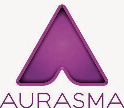 http://www.aurasma.com/#/explore