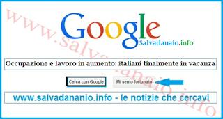 occupazione-lavoro-aumento-italiani-finalmente-vacanza