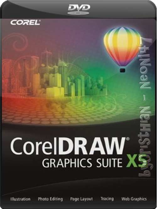 Free UNLOCK software zte Mf 192 ORANGE USB. corel draw x5 full pl.