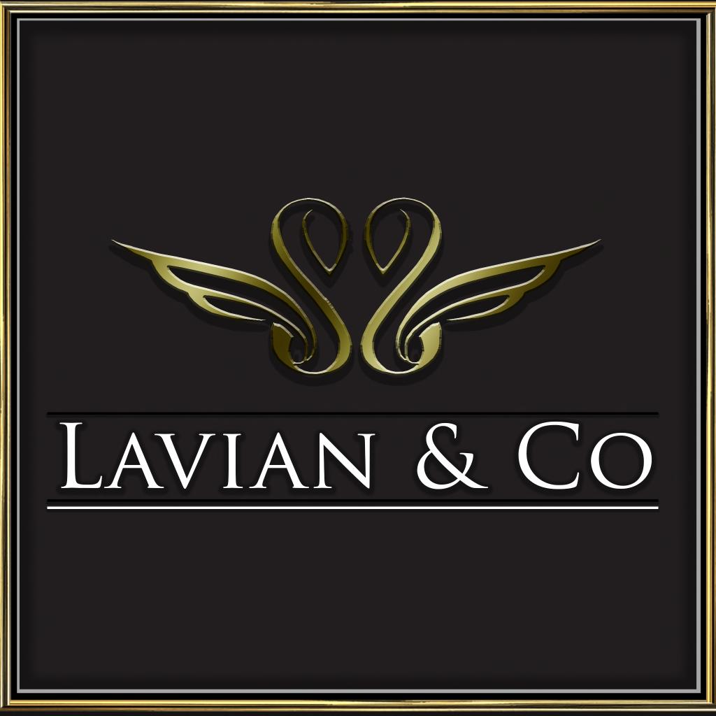 Lavian&Co.