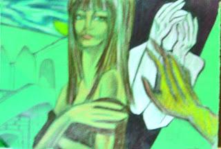 La mia arte sull'Arte (bisticcio di parole solo apparente) DISEGNI-MIEI-004