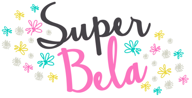 Super Bela Blog