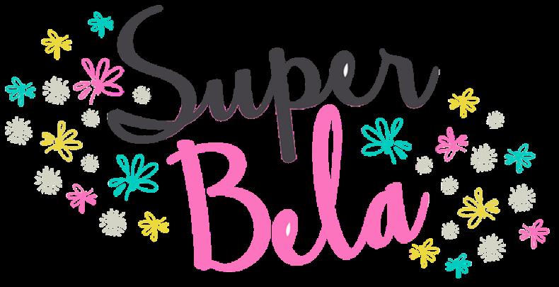 Super Bela Blog