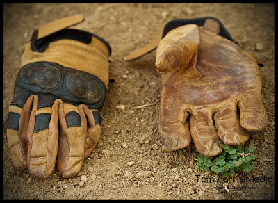 511 Hard-Knuckle Gloves, 511 Hard Time Gloves, 5.11 Hard-Knuckle Gloves, 5.11 Hard Time Gloves, 5.11 Tactical Series, 5.11 Tactical, Tactical Gear Reviews, Tactical Gear Photogapher, Tom Harris Media, Tominator, Airsoft-Obsessed,