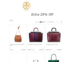 http://www.toryburch.com/handbags/sale/