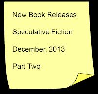 December Releases