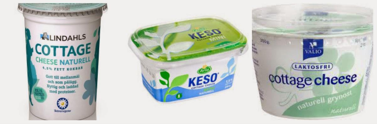 skillnad på kvarg och yoghurt
