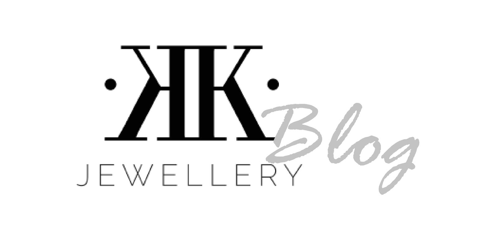 KKJewellery Blog