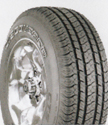 tire dealers in Penang, Malaysia - CPS TYRE (Dicoverer CTS)