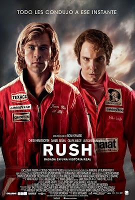 film rush
