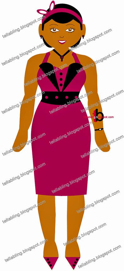 https://www.etsy.com/listing/184701533/50s-burgundy-outfit-paper-doll-or?ref=shop_home_active_1