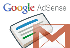 Google AdSense - Configure automatic email reports (daily weekly monthly)