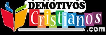 Textos Biblicos, Estudios Biblicos, Musica Cristiana