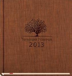 kalendarz_2013_art_promenada_kalendarze_sprzedaż_hurt