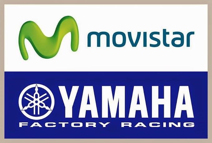 Part Spesial di Yamaha R15 Edisi Spesial