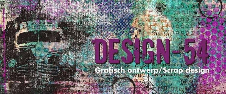 Design-54