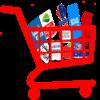 ksa shopping