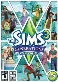 the sims 3 download torrent crack