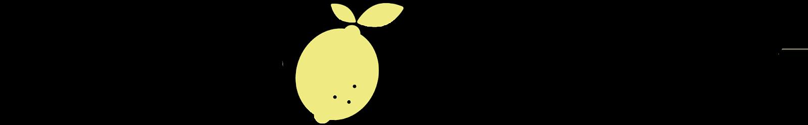 Sklep LemonCraft