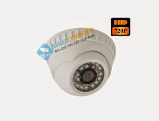 Camera Astech OEM-6810D