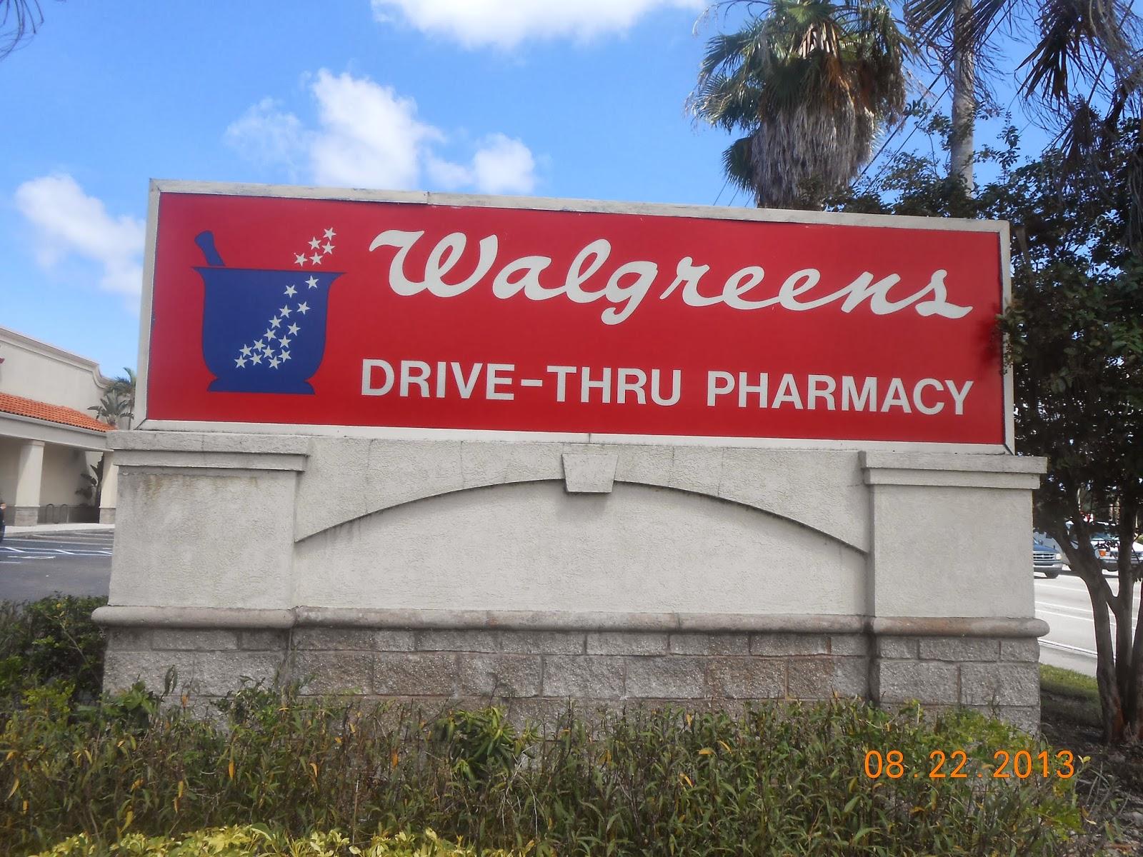 The Wag The Walgreens Blog Walgreen 39 S Northlake Congress