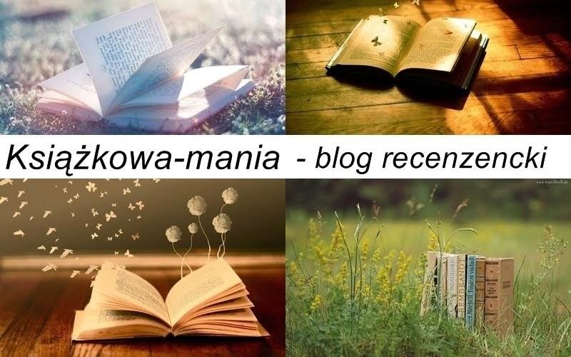 Książkowa-mania