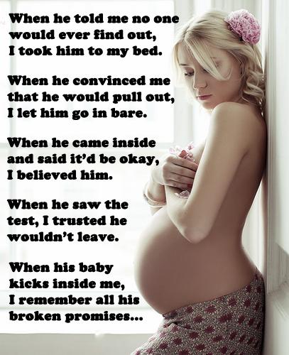 Creampie erotic stories