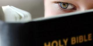 Kelompok muslim Malaysia minta utusan Vatikan angkat kaki