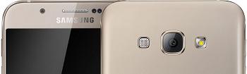 harga spesifikasi samsung galaxy A8 16GB terbaru